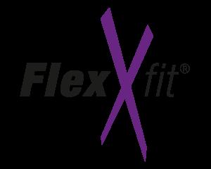 FlexXfit